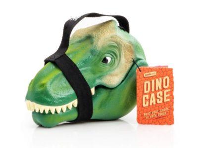 Бокс для хранения Dinosaur