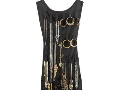 Органайзер для украшений Little dress Umbra (оригинал)