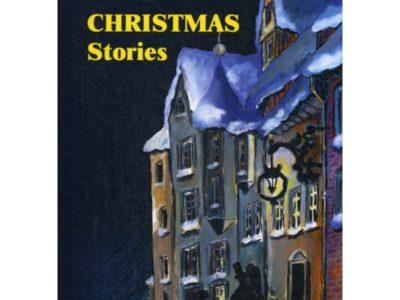 Christmas Stories = Рождественские истории: на англ.яз. Dickens C.