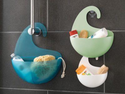 Органайзер для ванной Surf M