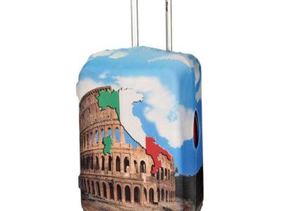 Чехол для чемодана Gianni Conti Италия