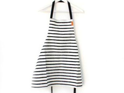 Кухонный фартук Stripes