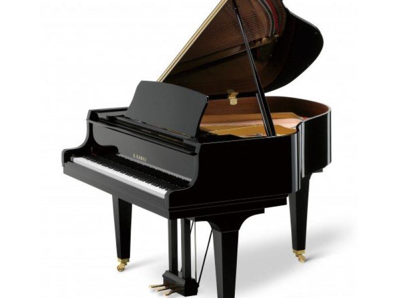 Подарочный сертификат на 5 индивидуальных занятий в First music family Фортепиано