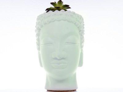 Органайзер Skulptura бирюзовый Будда