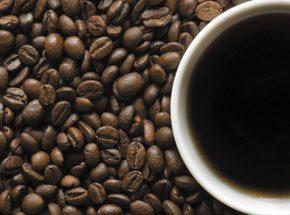 Завариваем кофе дома