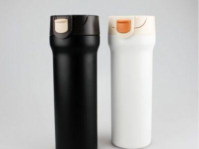 Термостаканы On The Way auto coffee mug