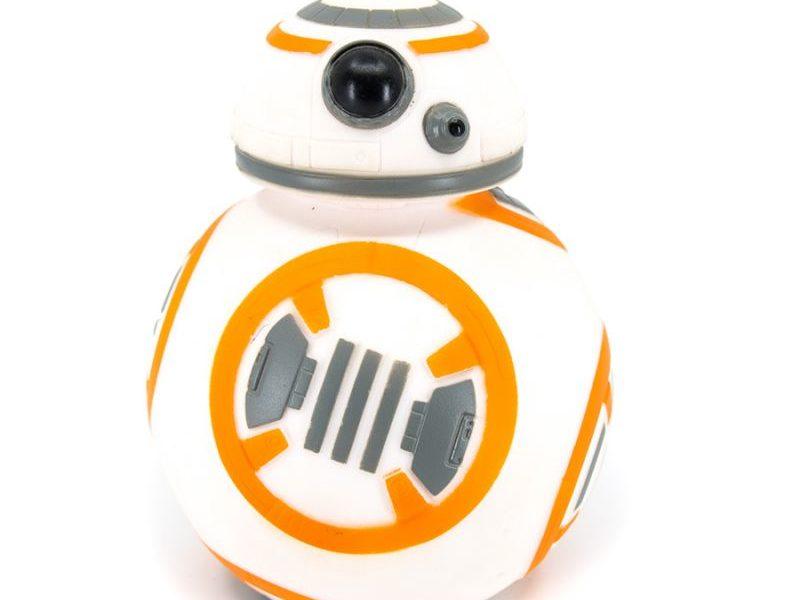Копилка Star Wars Дроид BB-8