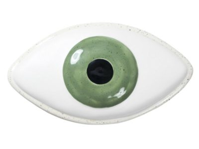 Коробка для хранения Eye