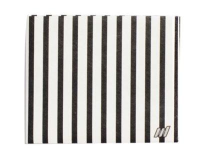 Кошелек New Wallet - Stripes