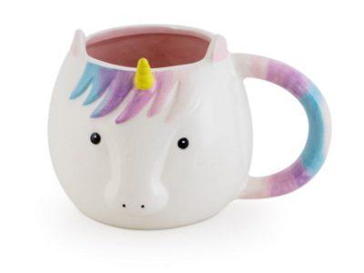 Кружка Unicorn