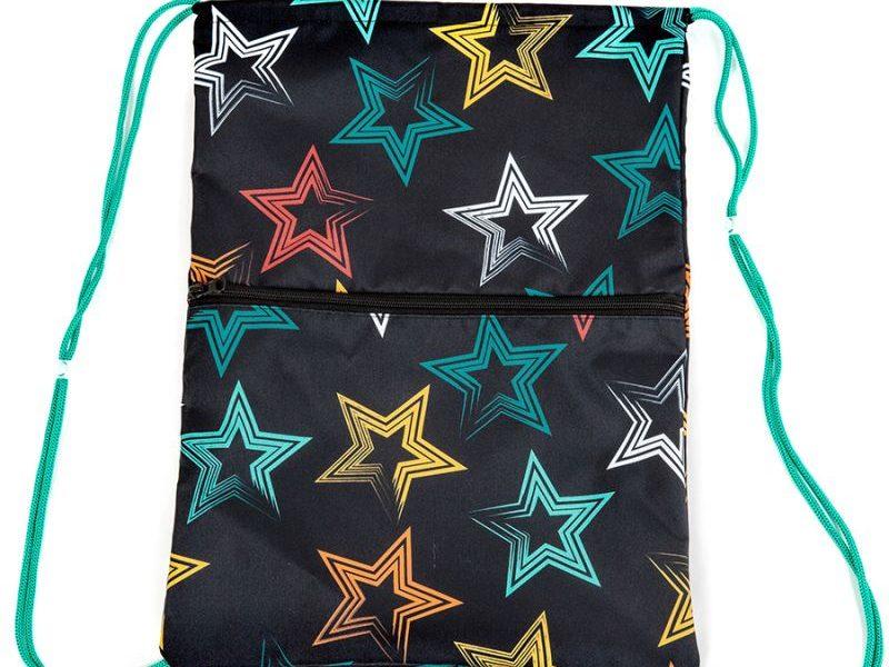 Пляжный рюкзачок FancyArmor Звездный десант