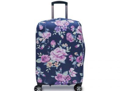 Чехол для чемодана Travel Suit Eco Provance ML