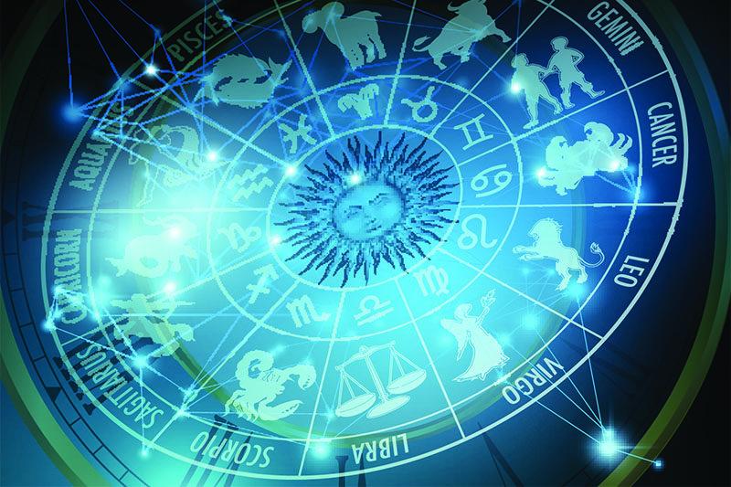 Консультация астролога